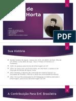 Wanda de Aguiar Horta.pptx