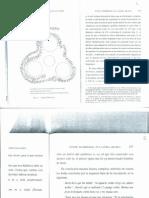 Latín Arcaico (Epigrafía). H (3)