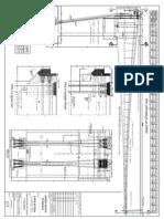 MUYURINA_POSTENSADO_2_de_2_en_A2.pdf