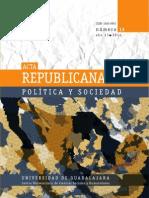 Republicana-1-4