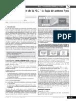 5_17608_05903.pdf