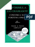 A-Formula-do-Diamante.pdf