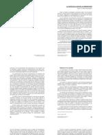 Ruiz Nunez Comunic Mod1Cla1 (1)