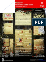 interdisciplinary poster presentation printer file pdf  1