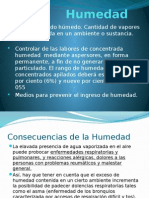 Humedad.pptx