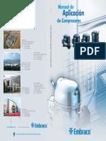 - 001 Compresores Plan de Mantenimiento
