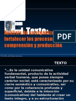 estructura-textual.ppt