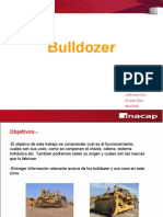 bulldozer (111 (1).ppt