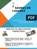 Exposicion Indicadores Liquidez Copia