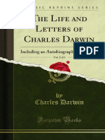 The Life and Letters of Charles Darwin v2 1000008102