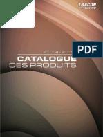 tracon_catalogue_2014_15_v2_fr.pdf