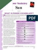 PV_Sun_122