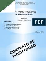 CONTRATO-DE-FIDEICOMISO-olguita (1).pptx