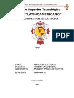 Instituto Superior Tecnológico Privado de CAPPUCCINO CAFÉ.docx