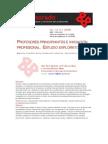 rafa - profesores_principiantes_en_iniciacion_profesional.pdf