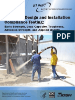 cdc_30972_DS1.pdf