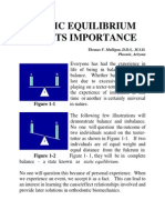 Static Equilibrium and It's Importance - Mulligan-2.pdf