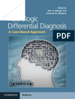 Neurologic.differential.diagnosis.a.caseBased.approach