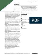 garbage disposal.pdf