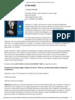 MetaPolítica_INMIGRACIÓN_G.Honsik_Adios Europa_SintesisIslamizaciónDeEuropa_Sep.2010.pdf