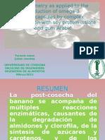 ACT ENZIMATICA  BANANOS copia - copia.pptx