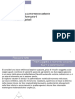 flessione.pdf