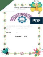 CIENCIA MONOGRAFICO CONTABILIDAD.docx