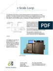 Techbox Systems DSL