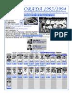 Resumen 1993-94