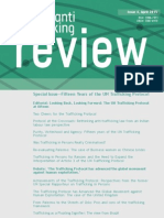AntiTraffickingReview_Issue4