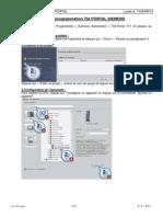 Doc TIA Portal (1)