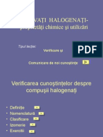 derivatihalogenati.ppt