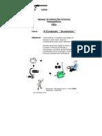 Man.ITF-Cond.Eco-Geral.pdf