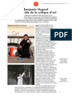 00-ARTICLE-qda-2015-03-23-ISOLE(1)