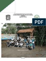 Informe General Final Integrada II 2015 3 Plantilla