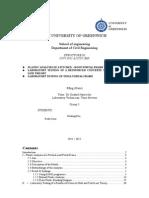 Final Structure Coursework  handin.docx