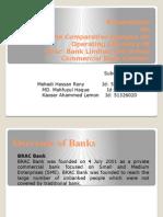 bank fund