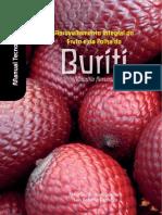 Mont Buriti0061