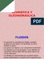 Neumática y Oleohidráulica-2 (1)
