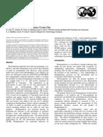 SPE-48921-MS.biodegradability of Venezuelan Crude Oils