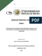 CLASES-Dº-PROC.-CIVIL-II-1º-parte.pdf
