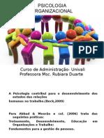 Psicologia Organizacional_atual (1)