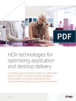 citrix-hdx-technologies.pdf