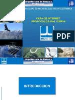 Clase 1- Capa-de-Internet-Protocolo-IPv4-ICMPv4-Configuracion.ppt