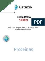 AULA_VI - Proteínas.pdf