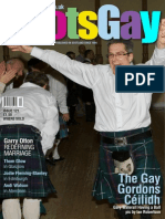 ScotsGay Issue 121.pdf
