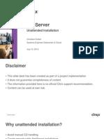 XenServer_unattended_installation_v07.pdf
