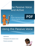ActivePossiveVoice (1)