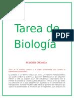 Tarea de BIOLOGIA.docx