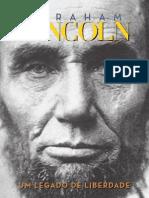 0812_AbrahamLincoln_A_Legacy_Of_Freedom_Portuguese_digital.pdf